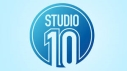 Studio 10 - Channel 10