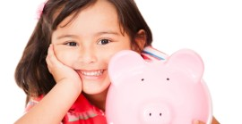 What is pocket money?